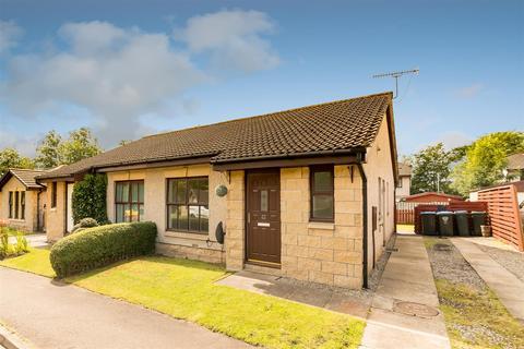 2 bedroom semi-detached bungalow for sale - Innewan Gardens, Bankfoot, Perth