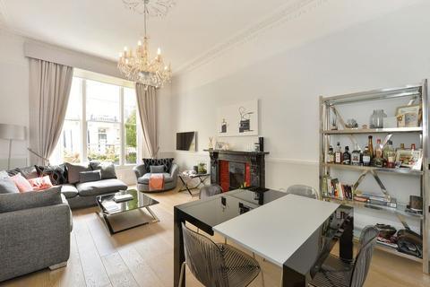1 bedroom apartment to rent - Pembridge Gardens, Notting Hill, W2