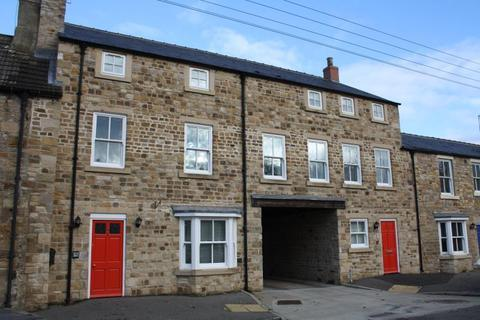 3 bedroom character property for sale - North Green, Staindrop, Co.Durham