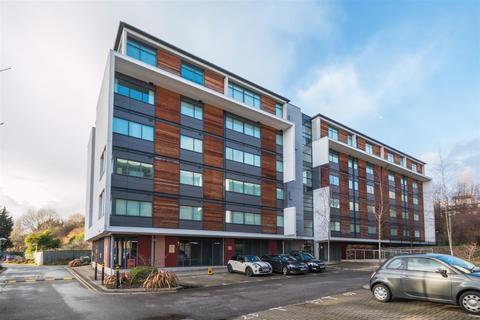 2 bedroom apartment for sale - Lexington Court, Broadway, Salford Quays