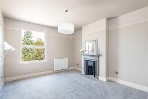 1 bedroom apartment for sale - Apartment 6, Leat House, Welham Road, Norton, Malton, YO17 9DS