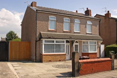 2 bedroom semi-detached house for sale - Liverpool Road, Southport, Birkdale, PR8 6PL