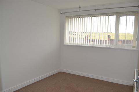 1 bedroom flat to rent - Longacres, Cannock