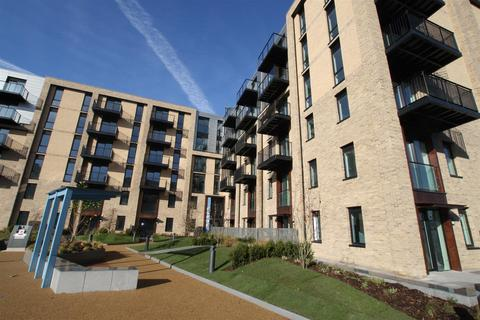 1 bedroom apartment to rent - Middlewood Locks, Lockside Lane, Salford
