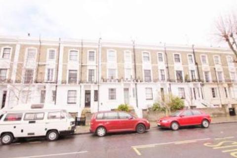1 bedroom flat to rent - Belsize Road, West Hampstead, NW6