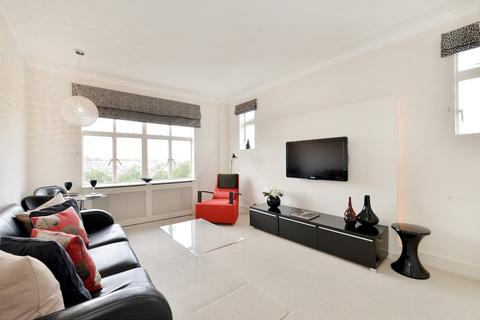 1 bedroom apartment to rent - Cheyne Place, Chelsea, SW3