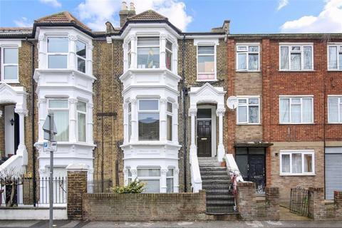 1 bedroom flat for sale - Dawlish Road, Leyton, London