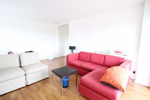 1 bedroom flat to rent - Blair Court, London