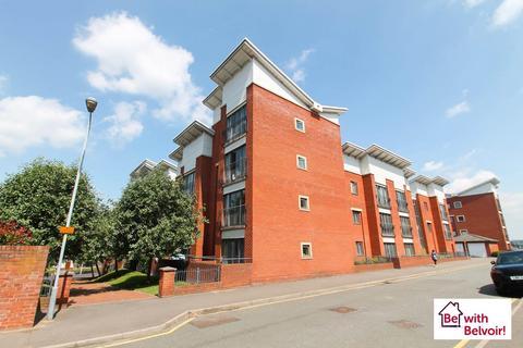 1 bedroom apartment for sale - Albion Street, Wolverhampton