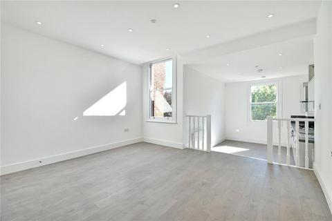 1 bedroom flat to rent - Dartmouth Road, Mapesbury Estate, London