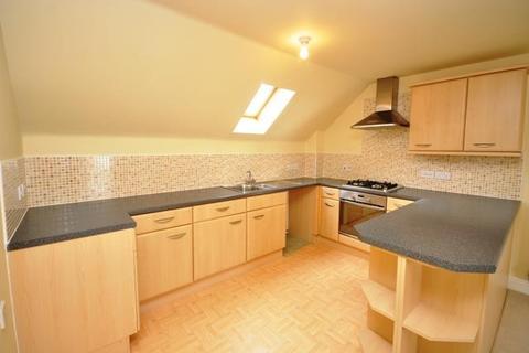 2 bedroom flat to rent - Faraday Gardens,Fairfield Park Stotfold, Herts