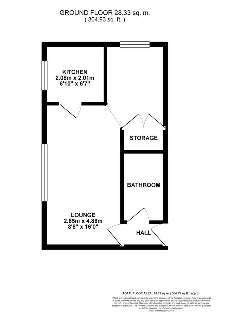Floorplan: 28 Chevron House.jpg