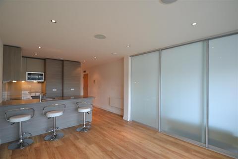 1 bedroom flat to rent - Eldon House, Aerodrome Road, Colindale, NW9