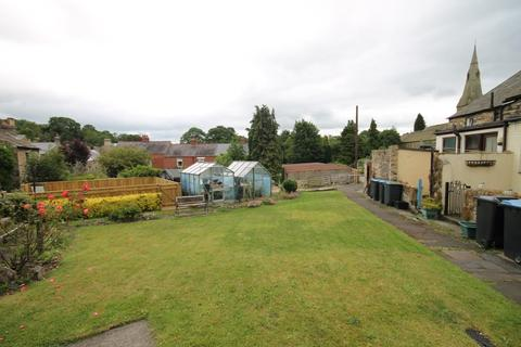 3 bedroom terraced house for sale - Holme Field, Frosterley, Bishop Auckland