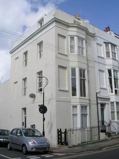 1 bedroom flat to rent - College Road, Brighton