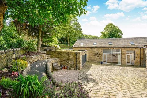 5 bedroom house for sale - Netherton Fold, Netherton, Huddersfield, HD4
