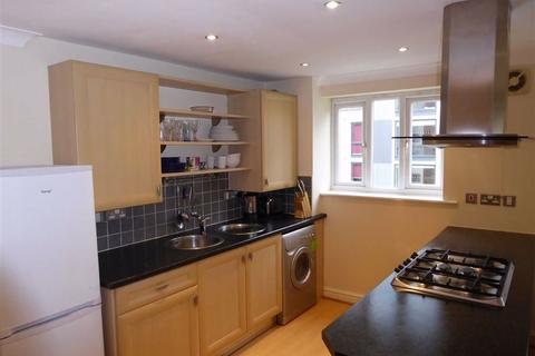 2 bedroom apartment to rent - Stretford Road, Hulme