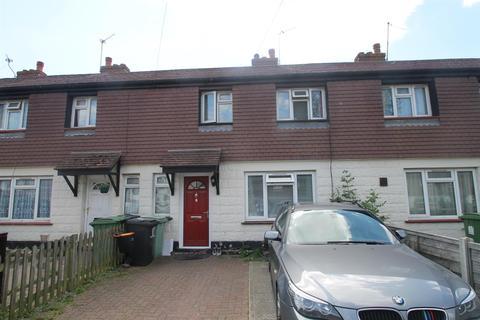 3 bedroom terraced house for sale - Oaktree Avenue, Maidstone