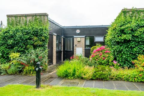 4 bedroom terraced bungalow for sale - Ouse Lea, Shipton Road, York