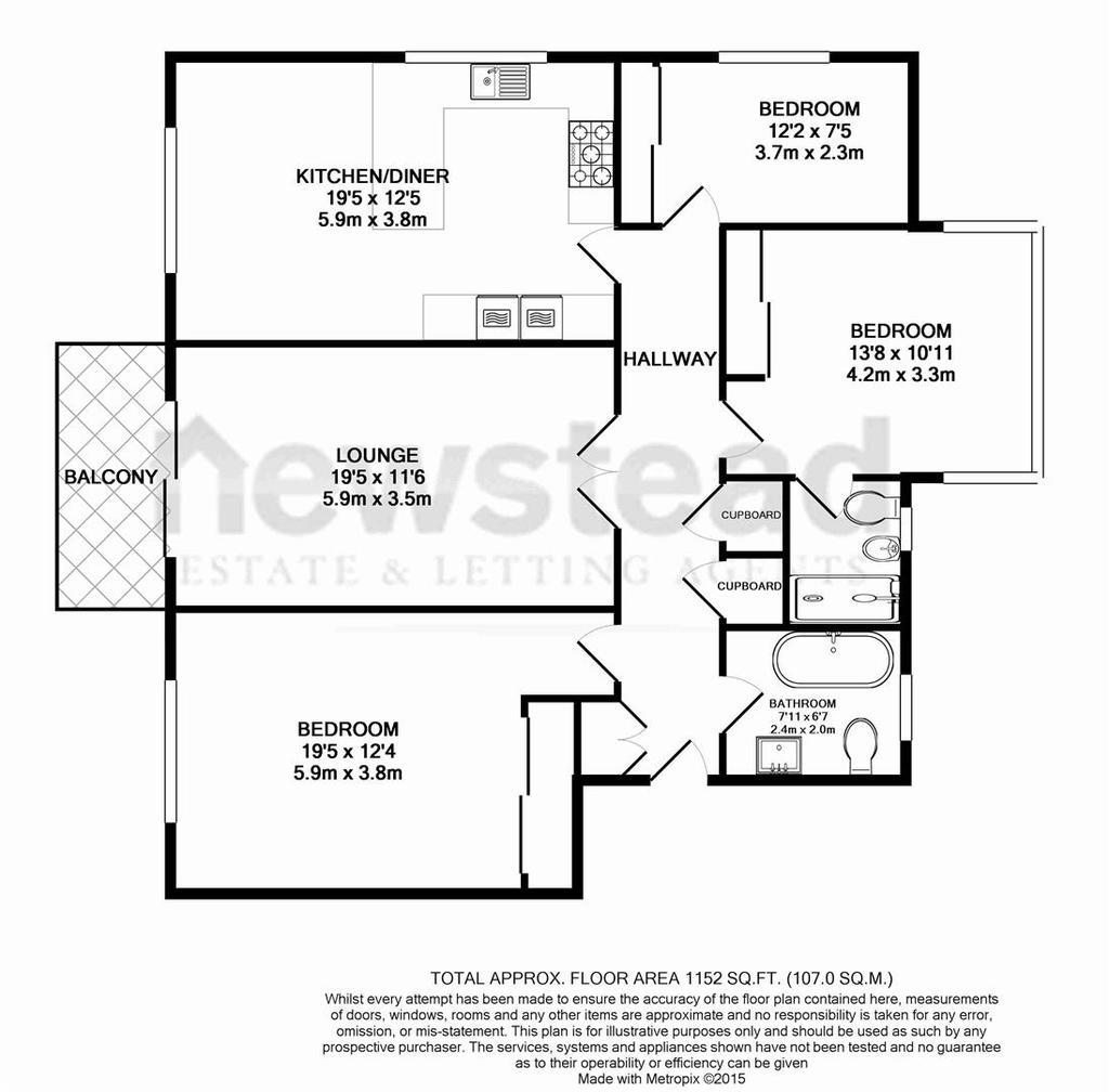 Floorplan: S000426 print (2).jpg