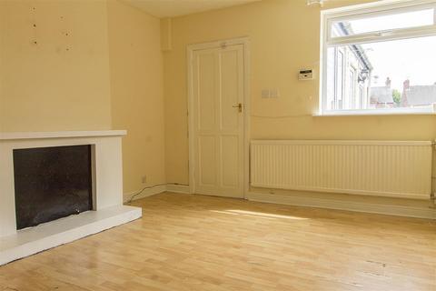 2 bedroom terraced house for sale - Wellington Street, New Whittington, Chesterfield