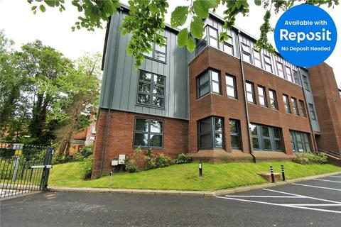 2 bedroom apartment to rent - Bank House, 10 Westhaven Road, Sutton Coldfield, West Midlands, B72