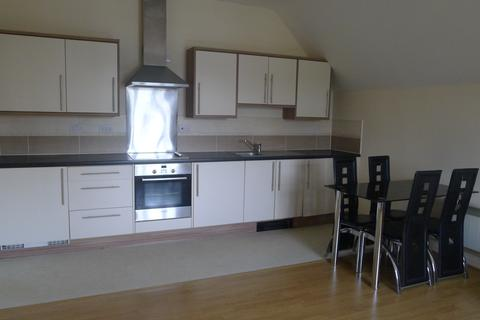 1 bedroom apartment to rent - Beech House, 125-127 Rectory Road, Sutton Coldfield, Birmingham, B75