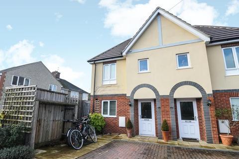 3 bedroom semi-detached house to rent - Bowness Avenue,  Headington,  OX3