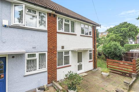 3 bedroom end of terrace house for sale - Perry Vale, Forest Hill