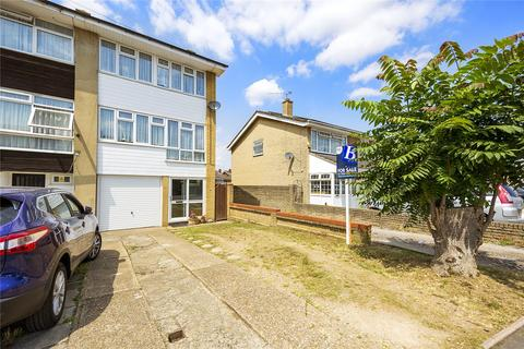 4 bedroom house for sale - Carfax Road, Hornchurch, RM12
