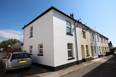 2 bedroom semi-detached house to rent - Brent Road, Paignton