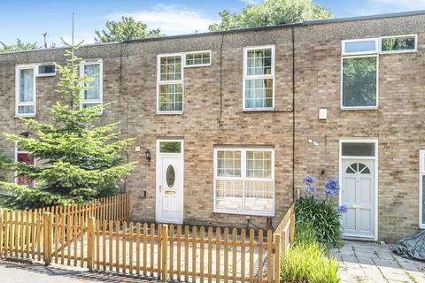 5 bedroom terraced house for sale - Bluebell Close Sydenham Hill SE26