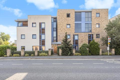2 bedroom flat for sale - London Road, Bicester, OX26