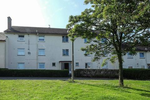 2 bedroom flat for sale - 37/5 Dinmont Drive, EDINBURGH, , The Inch, EH16 5RR
