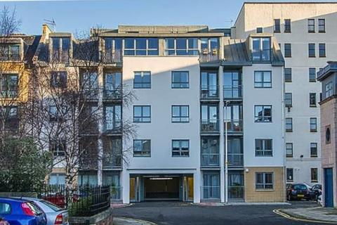 1 bedroom flat to rent - Henderson Place, New Town, Edinburgh, EH3 5DJ