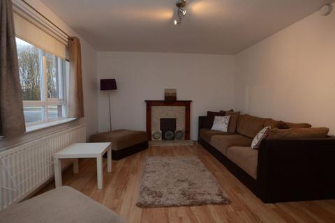 2 bedroom flat to rent - Bulldale Street, Yoker, GLASGOW, Lanarkshire, G14
