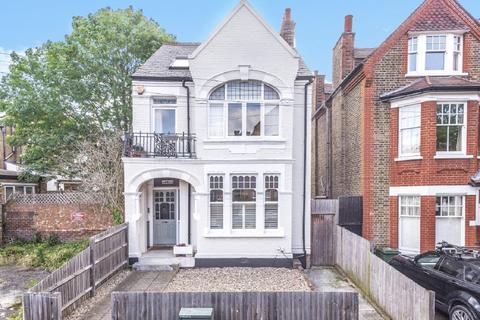 2 bedroom flat for sale - Ashlake Road, Streatham