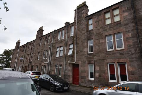2 bedroom flat to rent - 5E Inchaffray Street, Perth, PH1 5RU