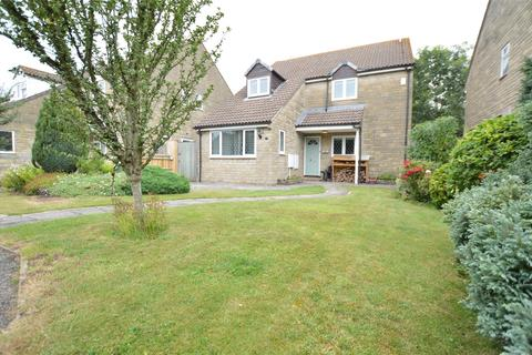 5 bedroom detached house for sale - Goose Green, Yate, BS37 5BL