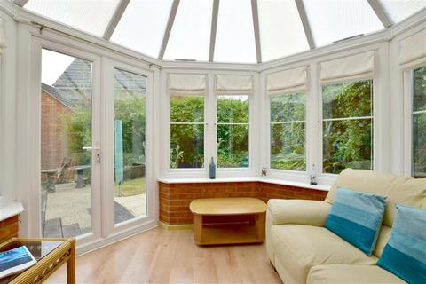 5 bedroom detached house for sale - Caesar Avenue, Kingsnorth, Ashford, Kent
