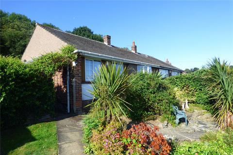 3 bedroom bungalow for sale - Mountfield Avenue, Waterloo, Huddersfield, West Yorkshire, HD5