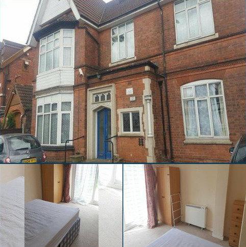 1 bedroom flat to rent - Sandon Road, Edgbaston B17