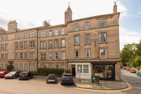 2 bedroom flat for sale - 10 2F4 Dean Park Street