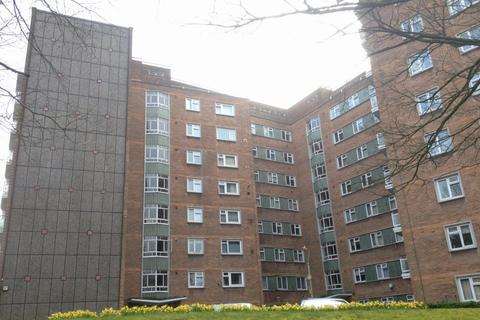 2 bedroom apartment to rent - Melville Road Edgbaston Birmingham