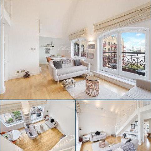 3 bedroom flat for sale - London