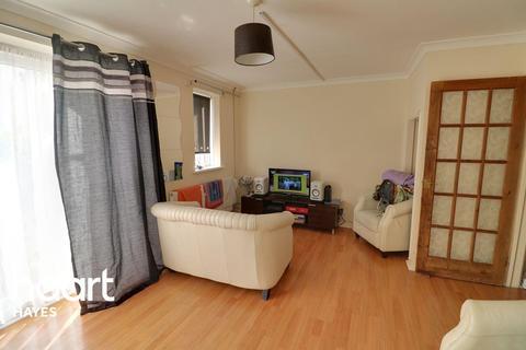 3 bedroom maisonette for sale - Christchurch Cour