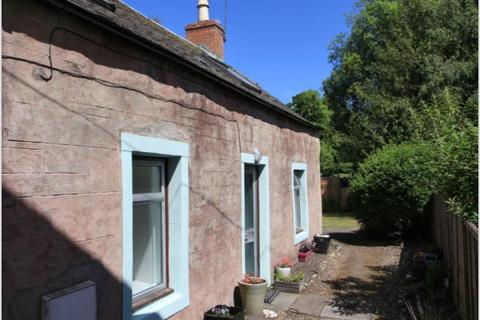 2 bedroom cottage for sale - The Cottage, Dundas Street, Comrie PH6 2LN
