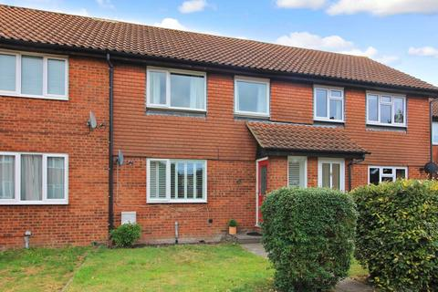 3 bedroom terraced house for sale - Cheddington