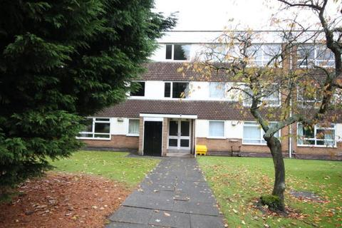 2 bedroom flat to rent - Denise Drive, Harbourne, Birmingham B17