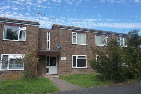 1 bedroom apartment to rent - Orchard Close, Stoke Mandeville